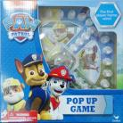 PAW PATROL Press-O-Matic