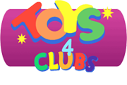 Privacy Policy - Toys4clubs - Wholesale Toys